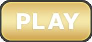 Play Button