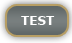 Test Button