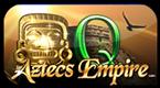 Aztecs Empire