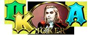 Demon Master Icon