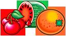 Fruit Machine 27 Icon