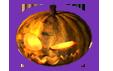 Halloween King Icon