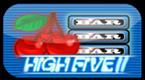 High Five II