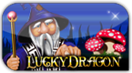 Lucky Dragon