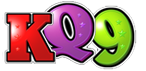 Ring of Fire XL Icon