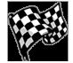Speed Club Icon