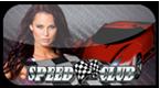 Speed Club