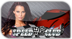 Speed Club