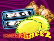 Kajot Casino - Online Slot Games | Home