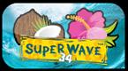 Superwave 34