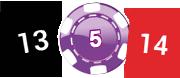 Virtual Roulette Icon